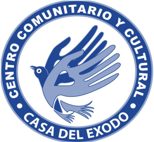 Asociación de colonos del Ajusco A. C.